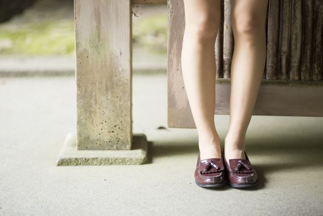 鈴鹿で膝痛の施術を行う【RAINBOW カイロプラクティック】はO脚の矯正にも対応!普段の姿勢を見直すアドバイスがポイント